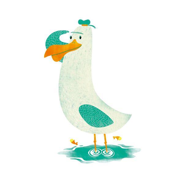 adaland.weebly.com  #books #adaland #bird #illustration