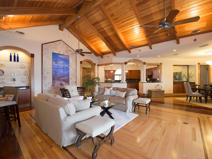 266 best Gorgeous Living Rooms images on Pinterest 87961 Old Highway  Islamorada. Gorgeous Living Rooms. Home Design Ideas