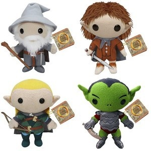 Lord Of The Rings......: Rings Plushies, Birthday, Legolas, Rings I, Kids, Guys, Lord Of The Rings, Rings So, Rings Dolls