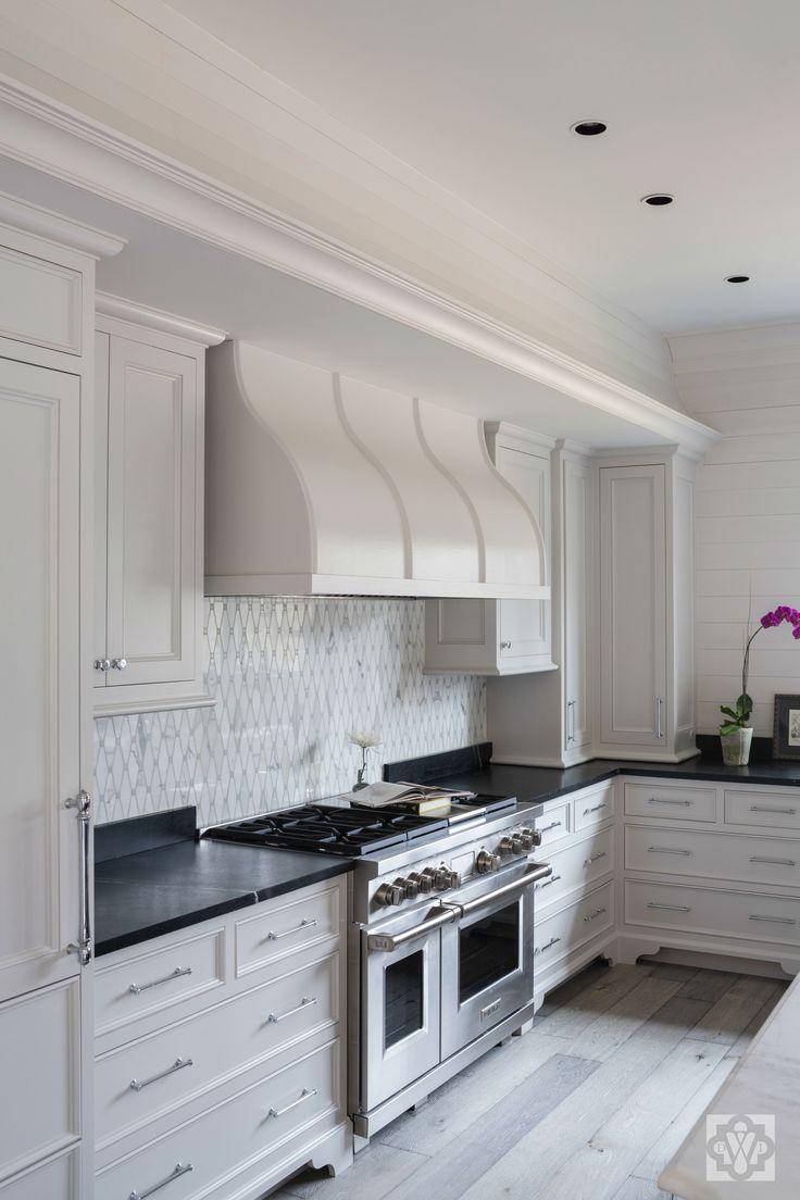 995 Best Interiors Kitchens Images On Pinterest Dream