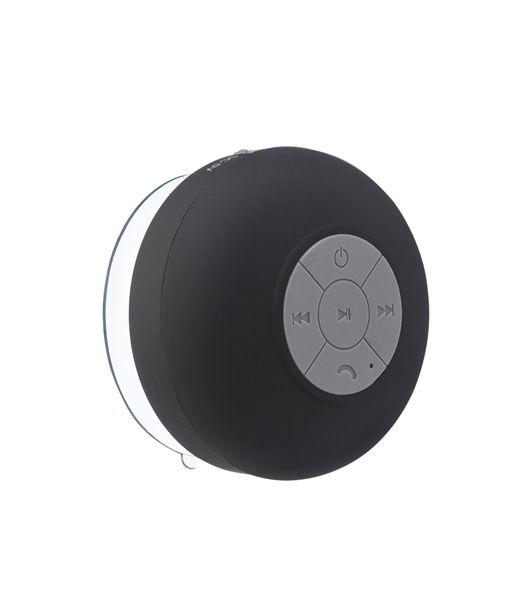 haut-parleur waterproof Bluetooth - HEMA