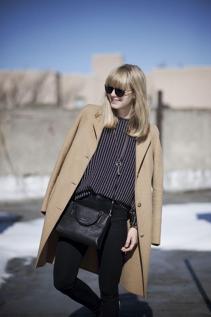 Just Another Fashion Blog: VINTAGE INSPIRED ROUND WAYFARER FRAME SUNGLASSES 8591