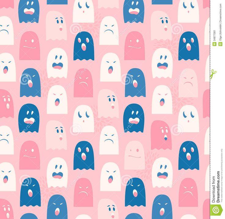 Cute Seamless Background Tumblr - InSharePics
