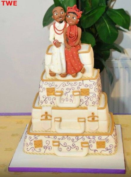 wedding cake recipe in nigeria twe photography shoe and bag cakes 2 23609