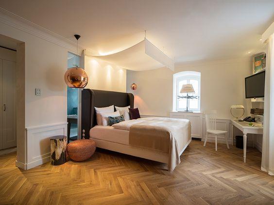 Hotel La Maison, Pasto -Colombia. #VilleroyBoch #VilleroyBoches #toplocations #estilo #diseño #elegancia #premium #inspiración #lugarestop