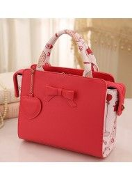 BT4754 Material :  PU leather Length:        27 - 33 cm Height:        22 cm Depth:         12 cm  Bag Mouth:  Zipper       Long Strap:  Yes 0.9  kg   ..