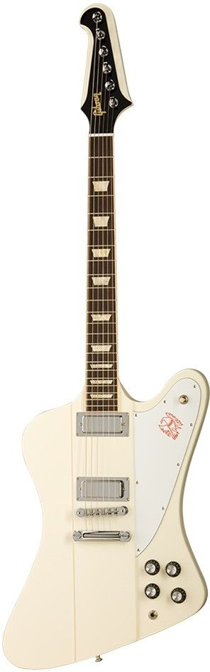 4386 best images about guitars on pinterest cigar box guitar gretsch and acoustic guitars. Black Bedroom Furniture Sets. Home Design Ideas
