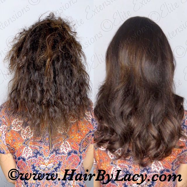 Ohio hair extensions tape on and off extensions ohio hair extensions 102 pmusecretfo Choice Image