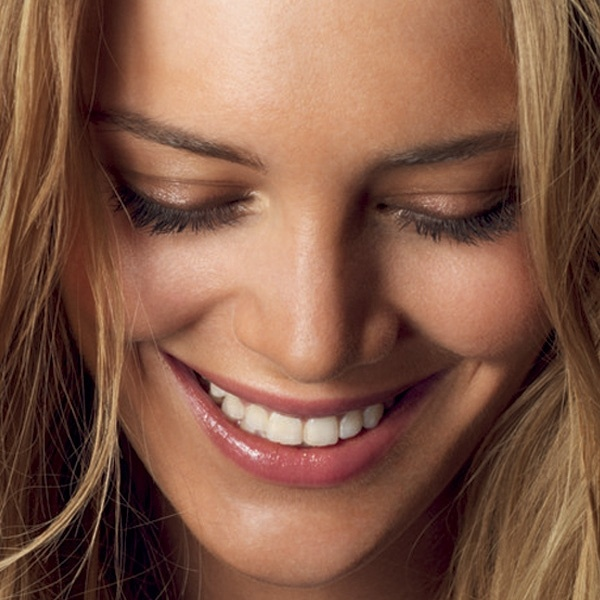 Natural Beauty n°8 Le bronzage plus vrai que nature ! #une #unebeauty #naturalbeauty #unenaturalbeauty
