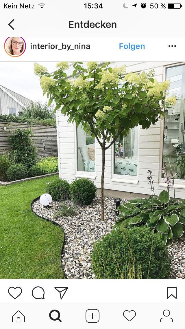 ... 10 Best Pflegeleichter Garten Images On Pinterest   Rattanmobel Garten  Grau ...