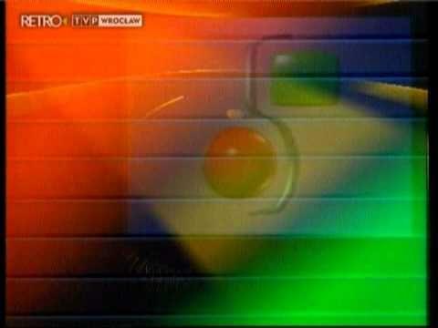"""Plansza wywoławcza """"Piątki"""" - Telewizji Wrocław: http://youtu.be/244vm1qHDsY"""