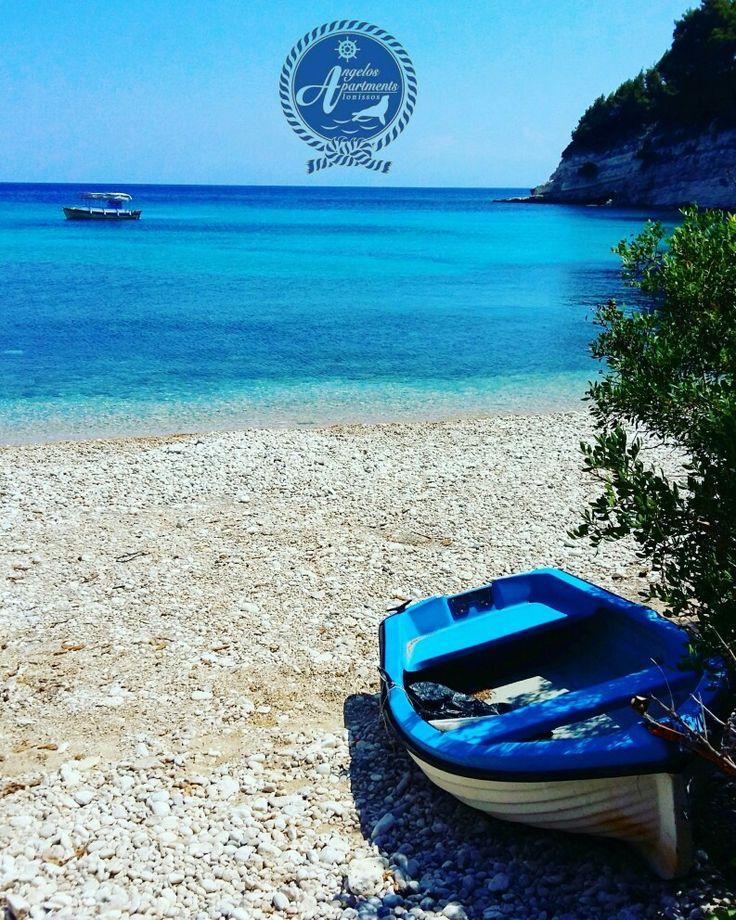 Vitamin Sea 🌊🌞🌊🌞🌊🌞🌊🌞🌊🌞🌊🌞🌊🌞🌊🌞🌊🌞🌊 #angelos_apartments #Alonissos #Sporades #Greece #greekislands #discoveralonissos #visitalonissos #island #beach #sea #sun #island  #summer2016