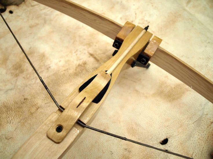 25 einzigartige armbrust selber bauen ideen auf pinterest selber bauen armbrust pfeil und. Black Bedroom Furniture Sets. Home Design Ideas