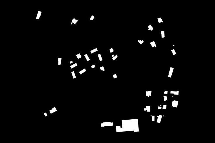 Architekt St.Gallen, junger Architekt St.Gallen, Architekturen, Architekten St.Gallen, Atelier, Studio, kreativer Architekt, Handwerk und Architektur, Holzbauarchitektur, Holzhaus, Vorarlberg, Wohnbau, öffentliche Bauten, Schulbauten, Kanton St.Gallen, Archithese, BSA, SIA, FSAI, Architekurwettbewerbe Nachwuchsbüro Architektur, ETH, FH, Fachhochschule St.Gallen, Design, Möbelbau, Innenarchitektur, Raumgestaltung, Architekturtheorie, Schweiz, Paris, Hans Kollhoff, Gähler Architekten, Barao…
