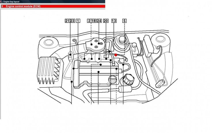 Vauxhall Corsa D Engine Bay Diagram Vauxhall Corsa D