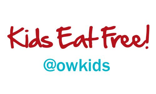 Hi there. Chilis have Kids Eat Free promotions on Tuesday and Thursday, I like restaurants do this because it is always so hard to order a kids meal for the kid who can't finish the food, or order 2 main which can be too much.