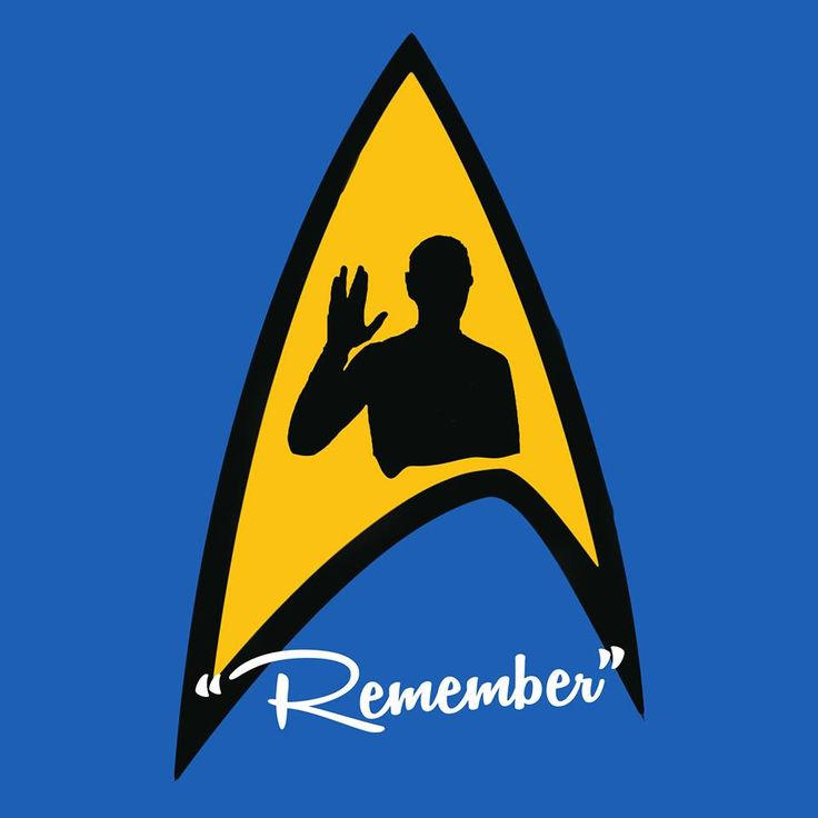 rip leonard nimoy >sobbing mathematically< ok I think I'm done... just needed to get that all outta my system. RIP Mr. Nimoy, LLAP