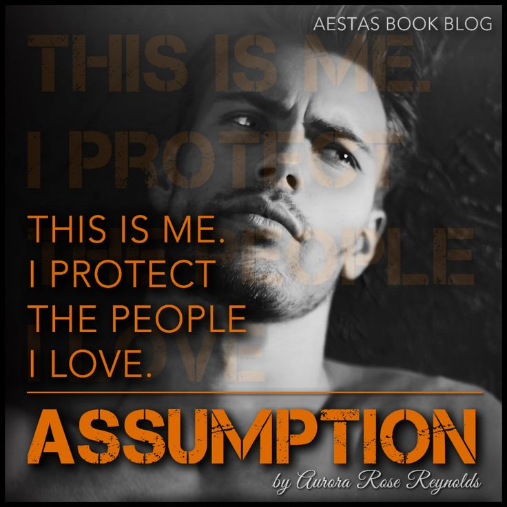 31 best until series by aurora rose reynolds images on pinterest assumption underground kings 1 by aurora rose reynolds fandeluxe Image collections