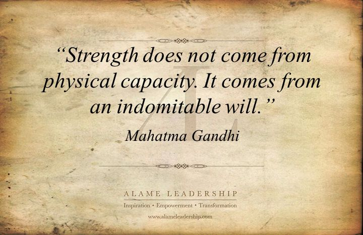 Quotes About Strength And Determination: 95 Best Being Proactive- 7 Habits Images On Pinterest
