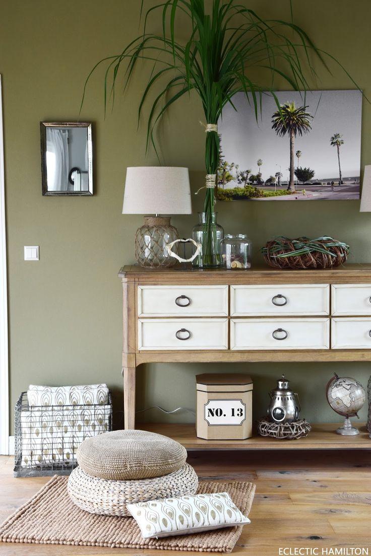 """Über 1.000 ideen zu """"kunstwerke fürs wohnzimmer auf pinterest ..."""