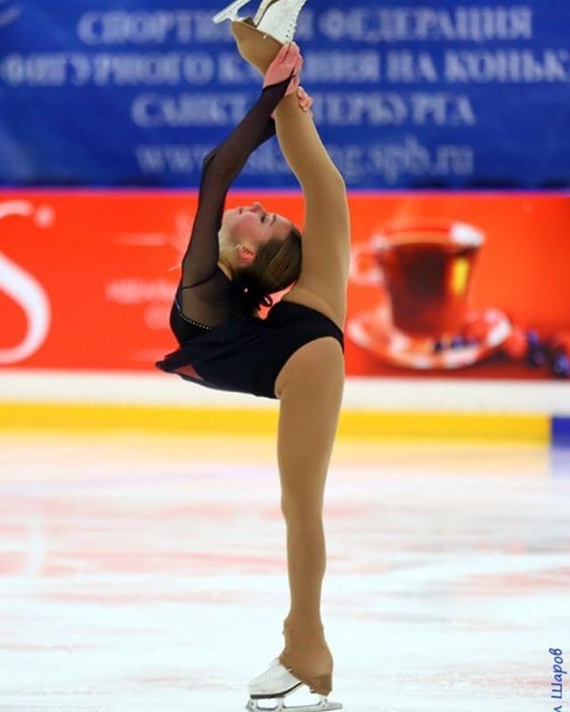 @liza_nugumanova_ #lizanugumanova