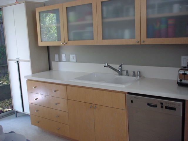 Eichler home kitchen renovation and remodeling ideas   picture gallery   Inspirational ideas   photos of Eichler and other mid century modern  kitchens. 43 best images about Mid Century Kitchen Remodel on Pinterest