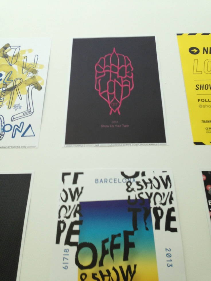 Our pictures from the International Festival of Digital Arts Culture feeding the future of creativity in any field.