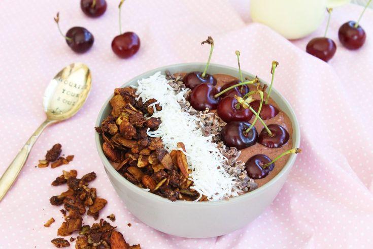 ... Smoothies, Juices & Teas on Pinterest | Smoothie, Turmeric smoothie