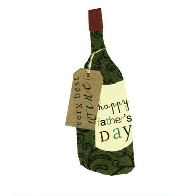 father's day wine uk