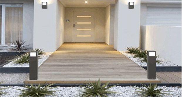 8 best portes d\u0027entree images on Pinterest Doors, Canopy and - choisir une porte d entree