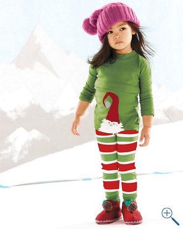 17 Best ideas about Kids Christmas Pajamas on Pinterest | Pajama ...