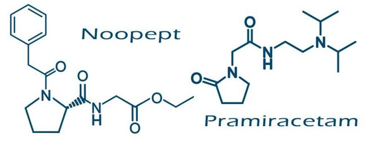%TITTLE% -   Piracetam (pyrrolidone acetamide) holds the distinction of being the very first entry in the nootropic (cognitive enhancer/smart drug) category. In fact, the term was coined by Corneliu E. Giurgea, the Romanian psychologist/chemist who first synthetised Piracetam in 1964. Since then, numerous... - http://carmige.com/piracetam-and-the-racetam-family.html