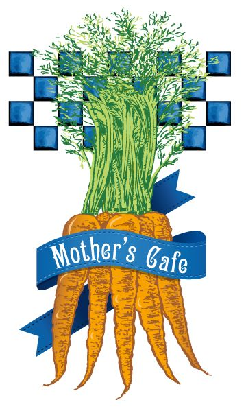 Mother's Cafe - 4215 Duval Street, Austin, TX 78751.  Mon-Fri 11:15am–10pm, Sat-Sun 10am–10pm.  Vegetarian restaurant serving a little bit of everything.  Serves brunch on weekends with delicious pancakes, and their BBQ tofu and enchiladas mole are particularly tasty.