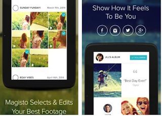 Educación tecnológica: 90 aplicaciones Android para profesores