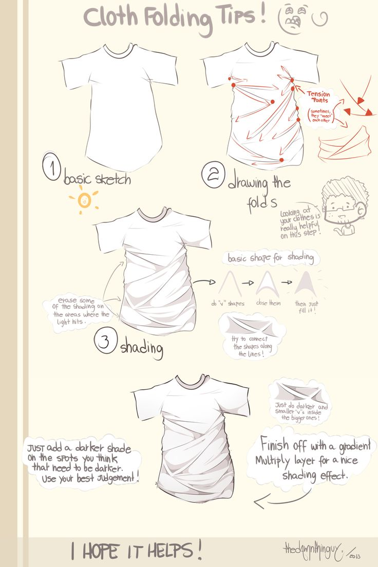 Clothing Refence Fashion Magazinesreference On Clothes: 17 Best Images About How To Draw Clothes And Folds On