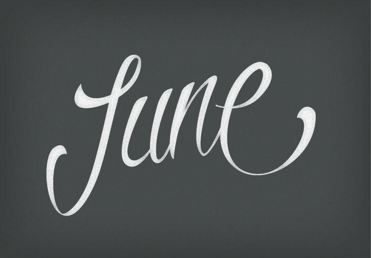Mtype_June