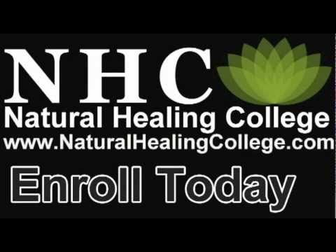 Holistic Health and Nutrition the help online english