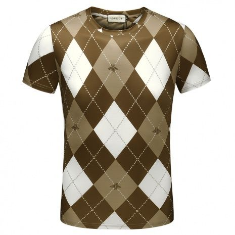 $16.0! Gucci T-shirts for men #303114,Gucci outlet,cheap men enjoy free shipping and %59 OFF with paypal!