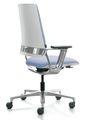 Ergonomische bureaustoelen - Strating Dilling Kantoorinrichting