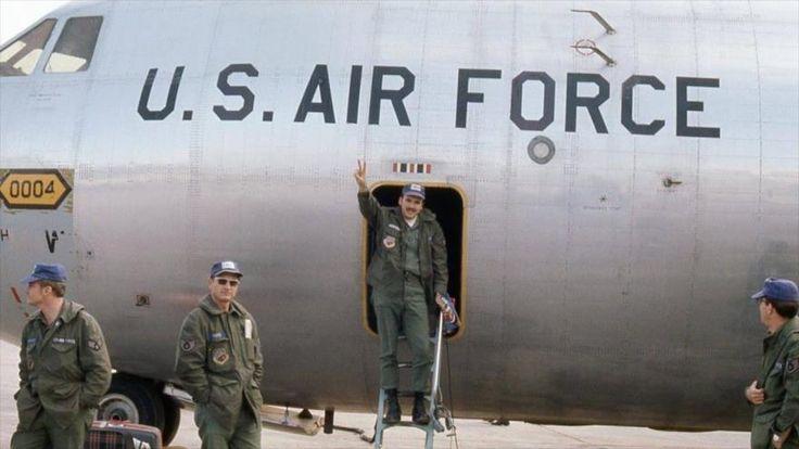"""España justifica despliegue militar estadounidense en su territorio: """"creará empleo"""""""