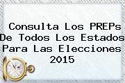 http://tecnoautos.com/wp-content/uploads/imagenes/tendencias/thumbs/consulta-los-preps-de-todos-los-estados-para-las-elecciones-2015.jpg Aristegui Noticias. Consulta los PREPs de todos los estados para las Elecciones 2015, Enlaces, Imágenes, Videos y Tweets - http://tecnoautos.com/actualidad/aristegui-noticias-consulta-los-preps-de-todos-los-estados-para-las-elecciones-2015/