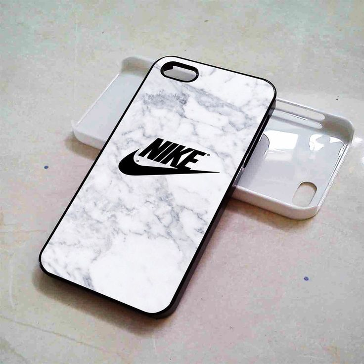 Iphone C Coque Nike