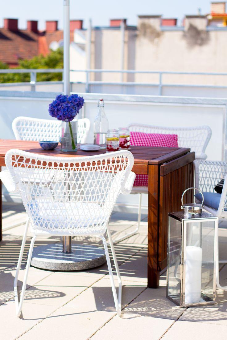 Die besten 25 Ikea högsten Ideen auf Pinterest