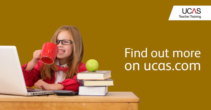 References for teaching | UCAS