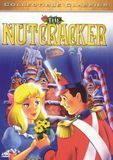 The Nutcracker [DVD] [Eng/Spa]