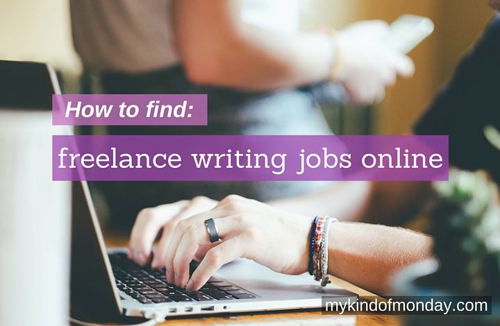 how to lance writing jobs online paid surveys how to lance writing jobs online paid surveys writing posts and tyxgb76aj >this