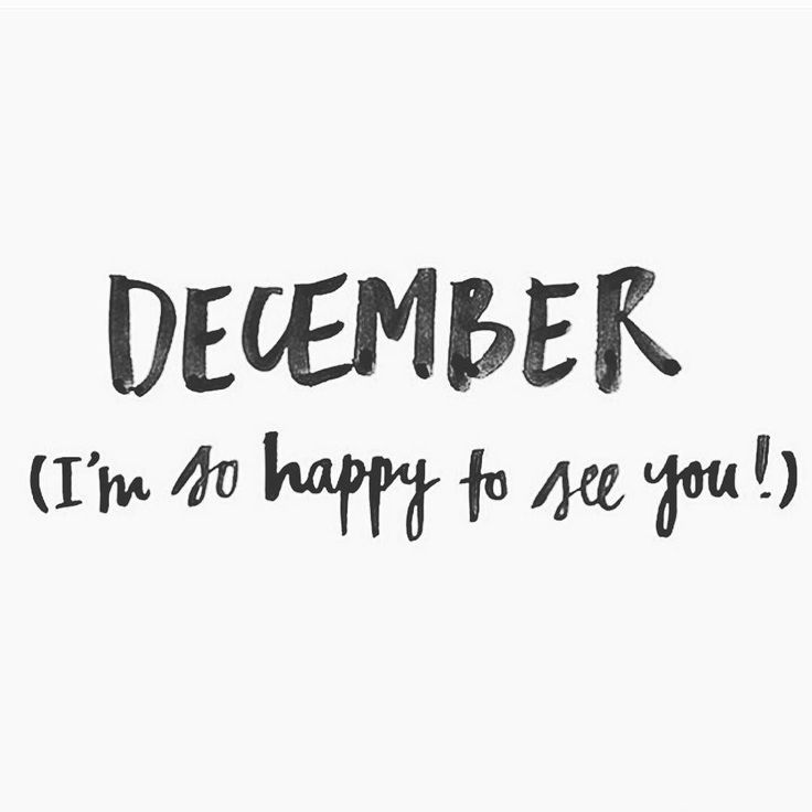 Good morning #december - let's get this advent started  #december1 #adventskalender #advent #christmastime #buypresents #whattobuy #repost @bloomingwen