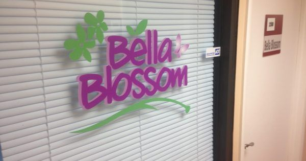 A business sign can help you reinforce your brand at an affordable price. Best of all, it is a one-time investment. Hire the best sign company in miami to build a strong goodwill.    #signcompanyinmiami