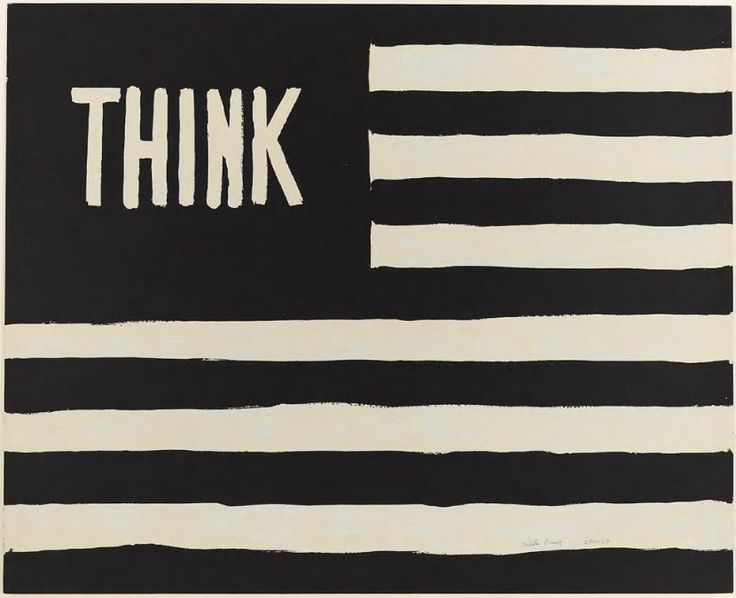 American artist Corita Kent juxtaposed spiritual, pop cultural, literary, and political writings alongside symbols of consumer culture and modern life in order to create bold images and prints during the 1960s