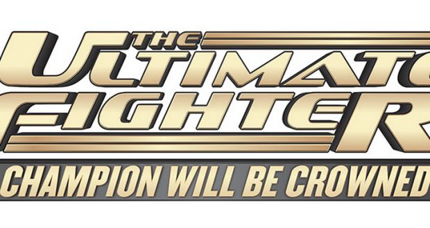 TUF 20 Finale & UFC on Fox 13: What's On the Line? | TalkingBrawlsMMA.com